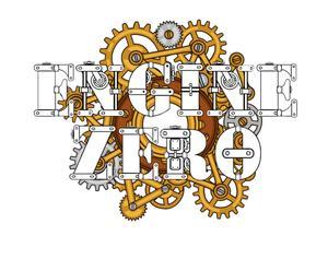 Engine Zero