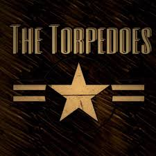 The Torpedoes
