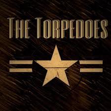 The Torpedos