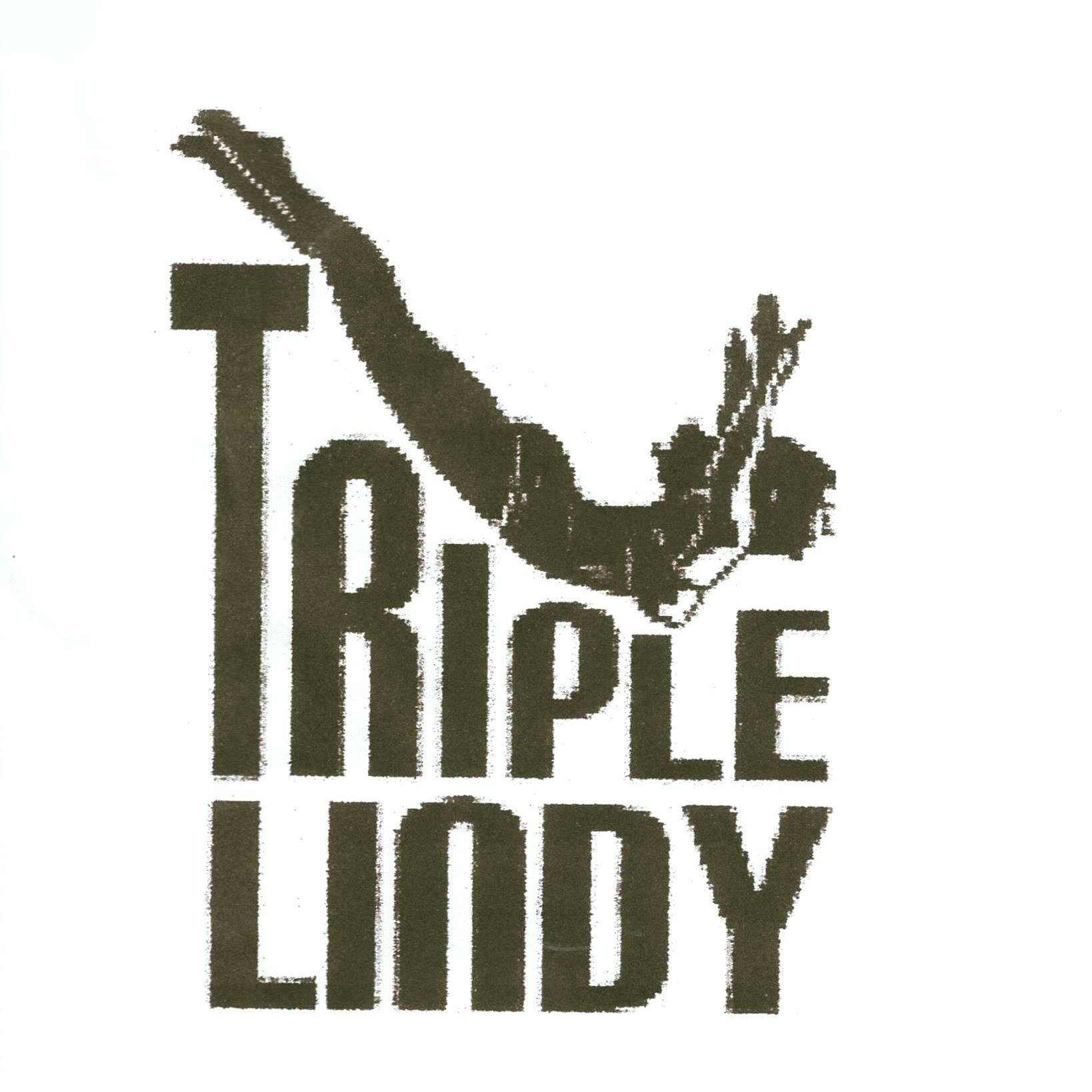 Triple Lindy