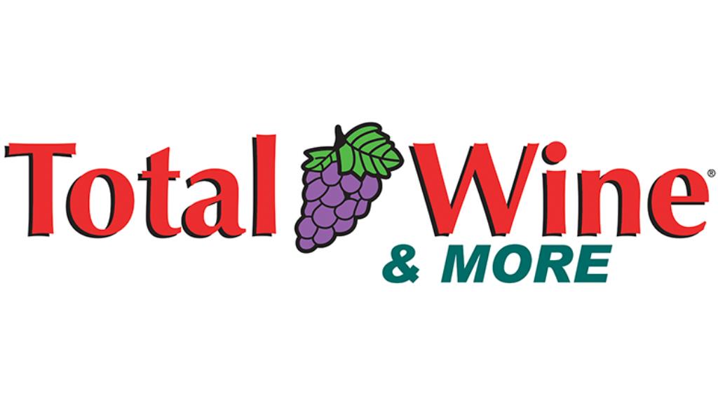 Tasting – Total Wine