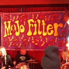 Mojo Filter