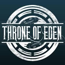 Throne of Eden
