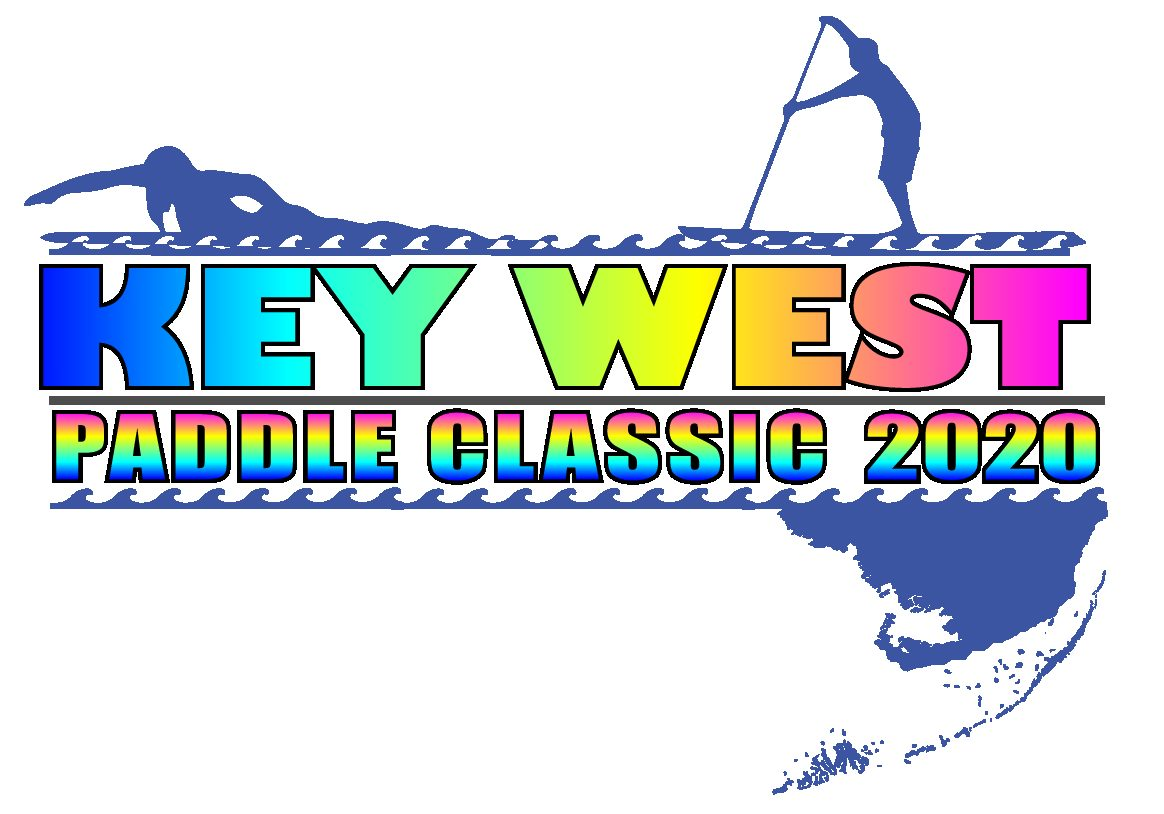 3 Daughters Brewing at the 23rd Annual Key West Paddle Classic