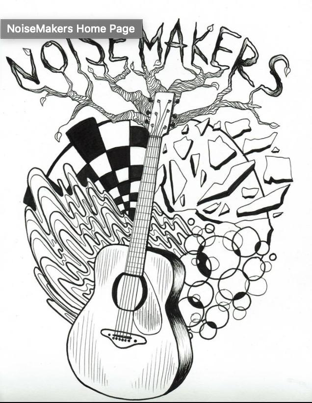 Noisemakers Concert