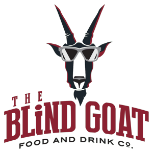3 Daughters Tap Takeover at The Blind Goat