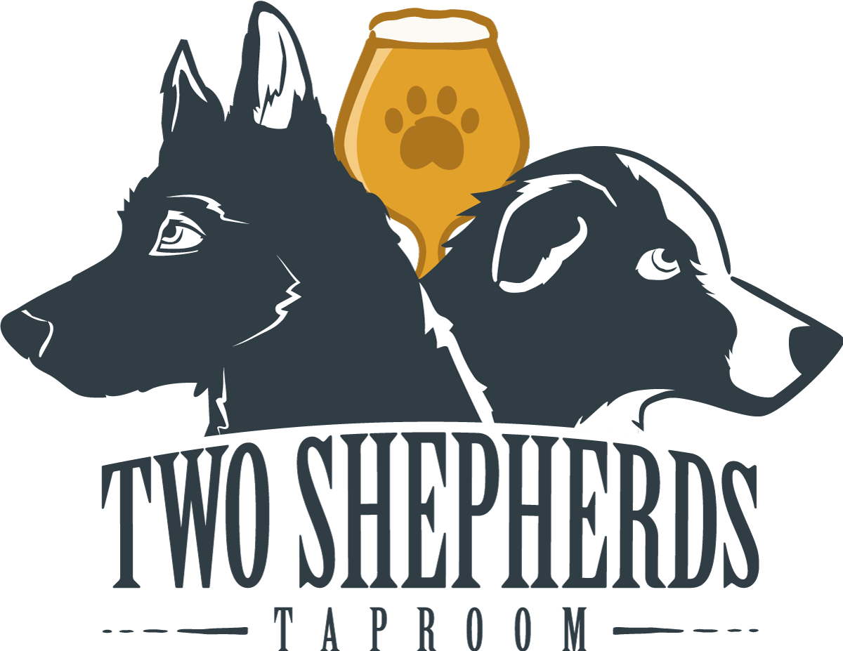 Brewery Spotlight at Two Shepherds Taproom
