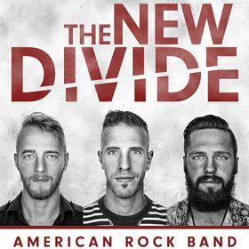 New Divide