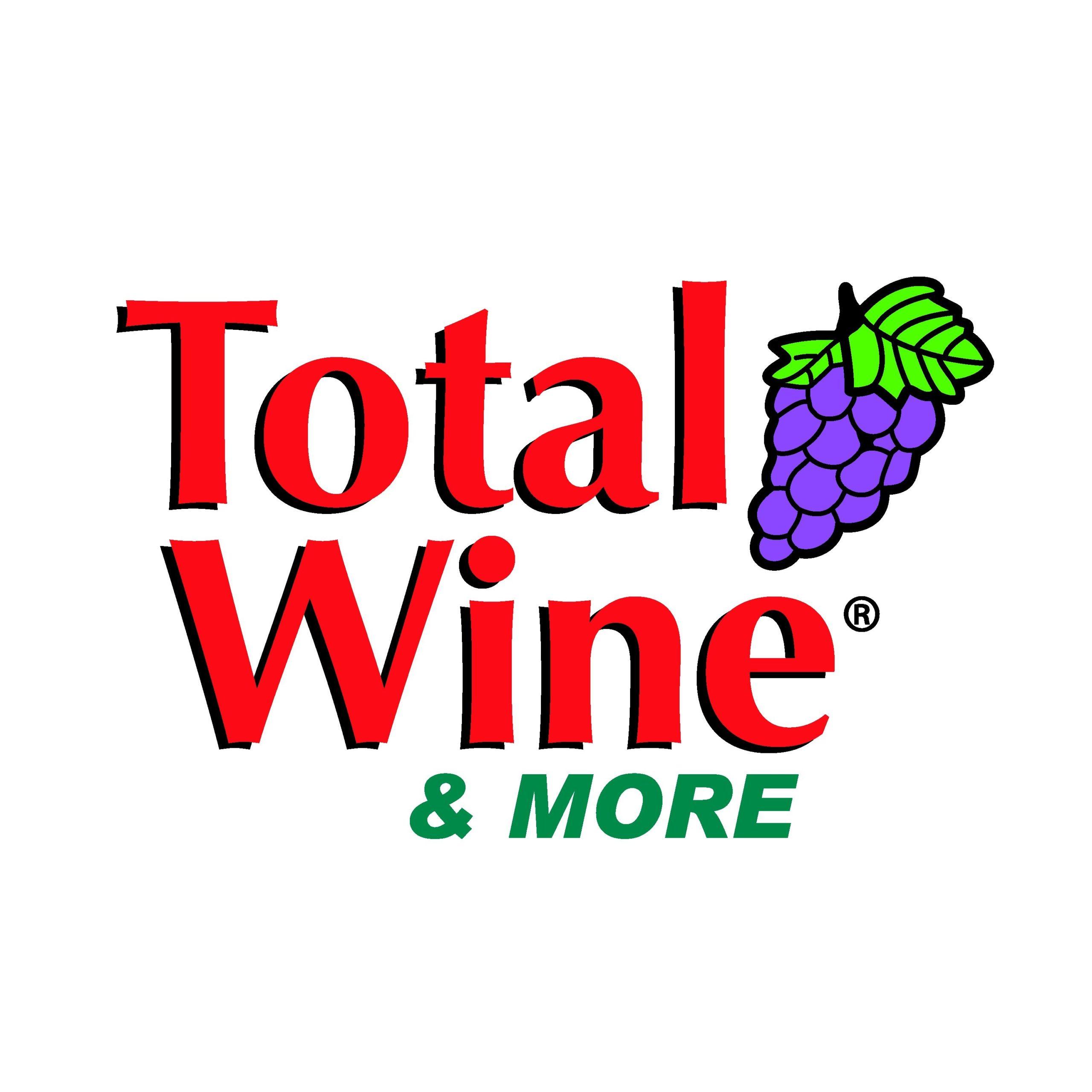 Total Wine Tasting at Pinecrest