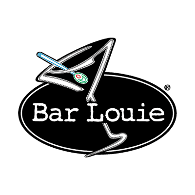 Bar Louie Tap Takeover