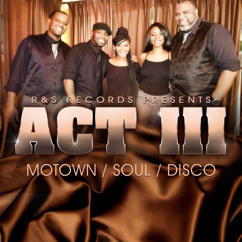 Act III