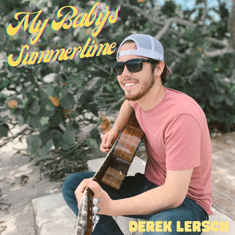 Derek Lersch Band