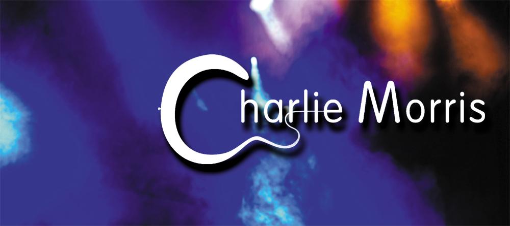 Charlie Morris Band