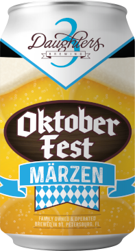 Oktoberfest Marzen