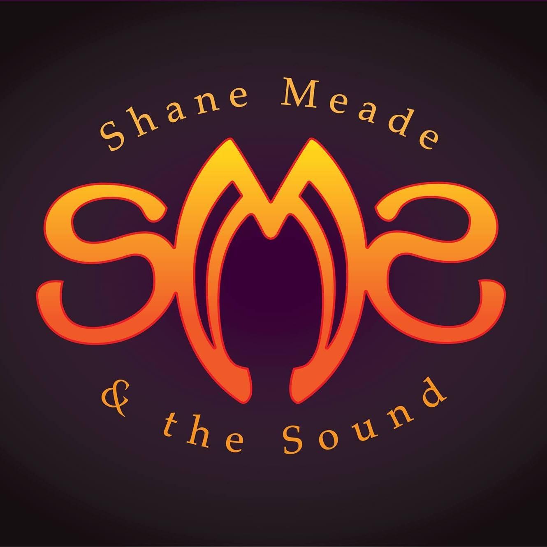 Shane Meade & The Sound