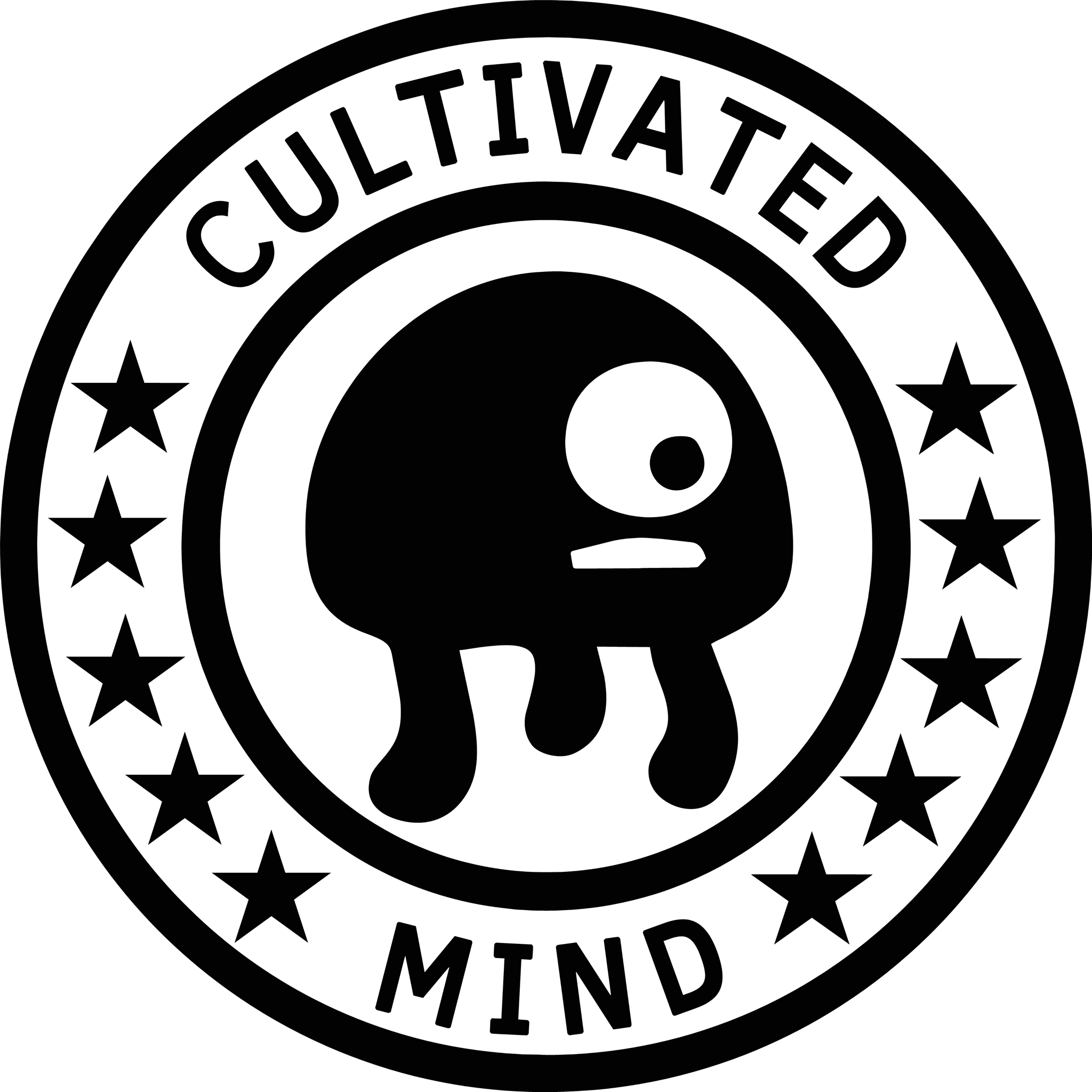 Cultivated Minds